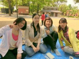 上野動物園が楽しすぎる理由